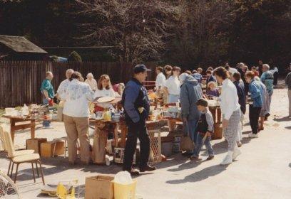 9405-ysard-sale-tables1o