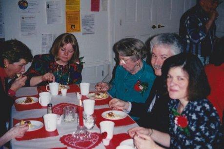 9502-sweetheart-dinner-alden-wilcox-ellie-strand-jeane-cilley-kay-wreck-eastmans1o