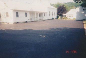 9507-parking-lot-paved1o