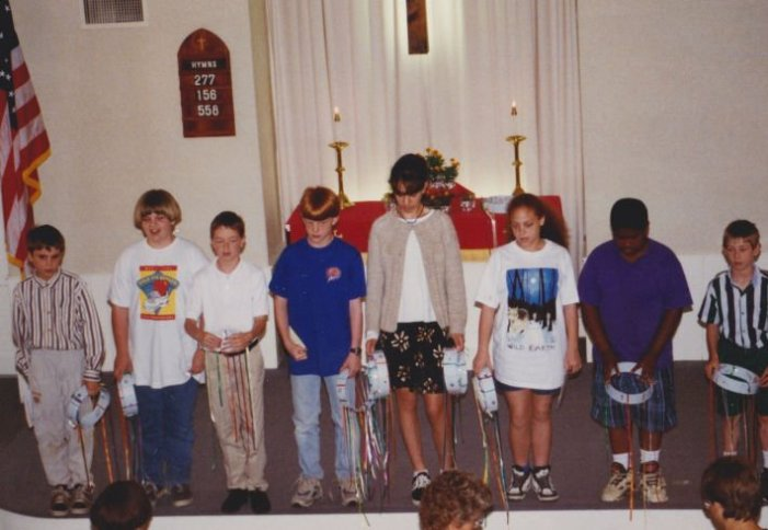 9606-christian-education-sunday-folk-psalms-chris-lawn-morgan-sarah-opramulla-dave-luscombe-dan-lawn-margie-herber-jonathan-betz-courtney-dunning1o