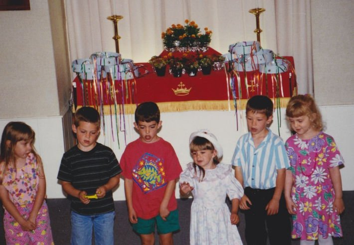 9606-christian-education-sunday-pre-to-1st-grade-sarah-nerz-ryan-lawn-courtney-lawn-bobby-venning-scott-keenan-nyssa-gatcombe1o