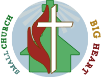 Peterborough United Methodist Church