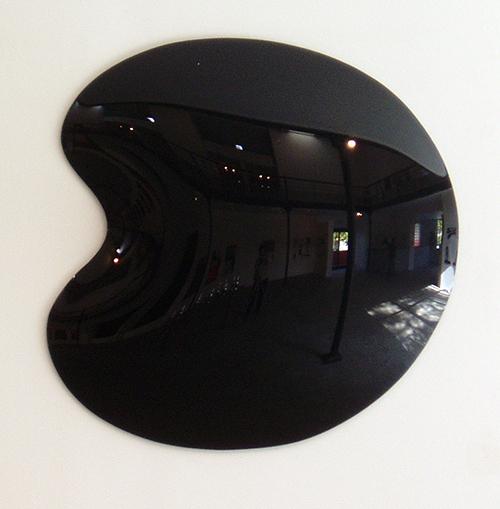 miroir-noirop