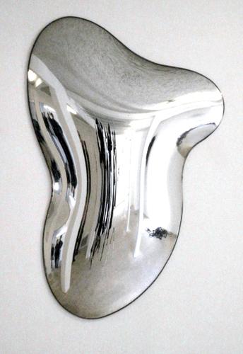 mirror2008A