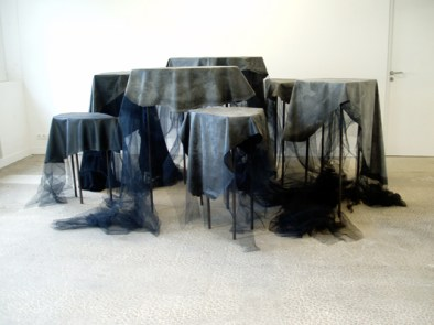 nest-of-tables