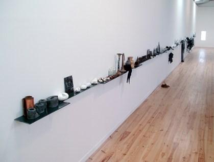 shelf-life-pieces-caduques