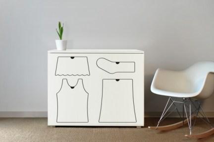 Training-Dresser-Main-Female-1