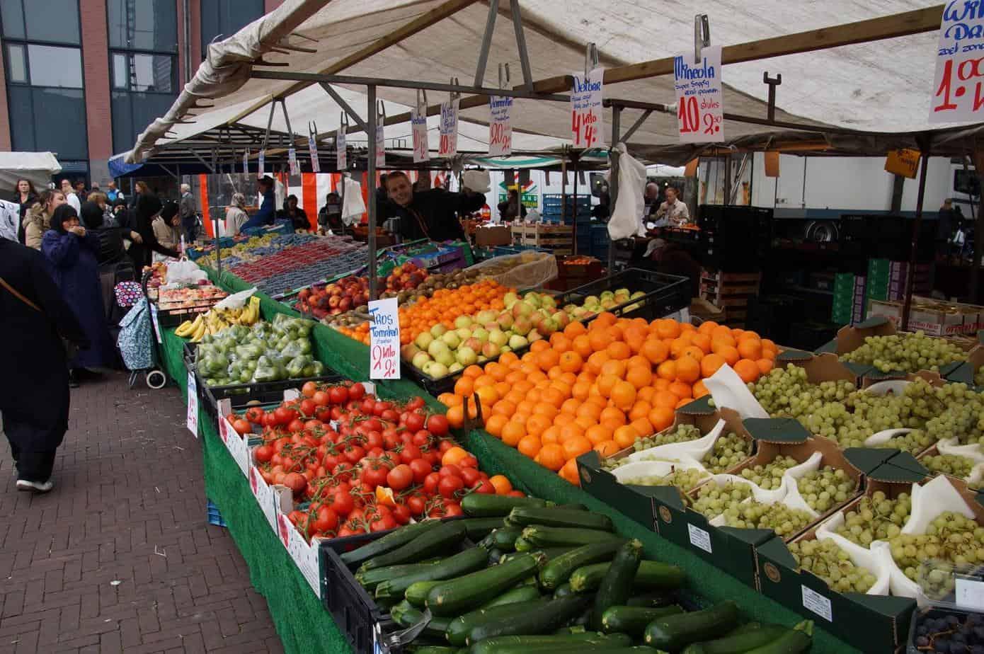Arnhem Market-049