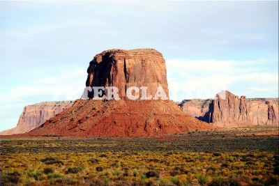MONUMENT VALLEY - USA  #4 R4