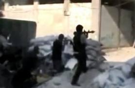 http://www.petercliffordonine.com/syria