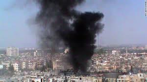http://www.peterclifforodnline.com/syria