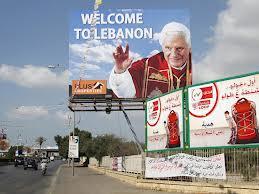 http://www.petercliffordoline.com/syria-news