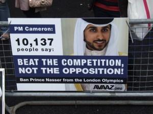 http://ww.petercliffordonline.com/bahrain-news