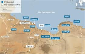 http://www.petecliffordonline.com/libya-2