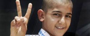 http://www.petercliffordonline.com/bahrain.com