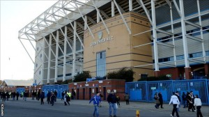 http://www.petercliffordonline.com/leeds-united-dodgy-deal