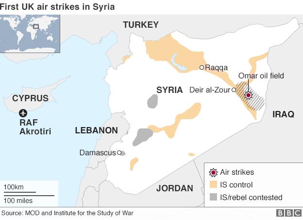 SYRIA NEWS