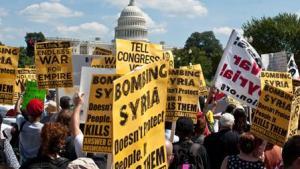 http://www.petercliffordonline.com/ Syria-news