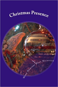 Christmas Presence, an anthology