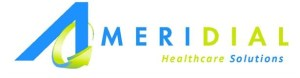 Ameridial Healthcare Solutions