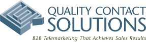 Quality Contact Solutions