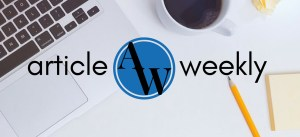 Article Weekly: websites by Peter DeHaan Publishing Inc