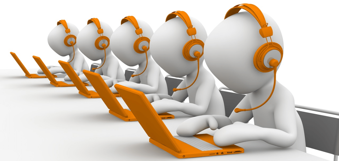 How to Start a Telephone Answering Service