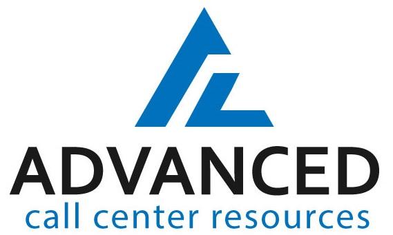 Advanced Call Center Resources