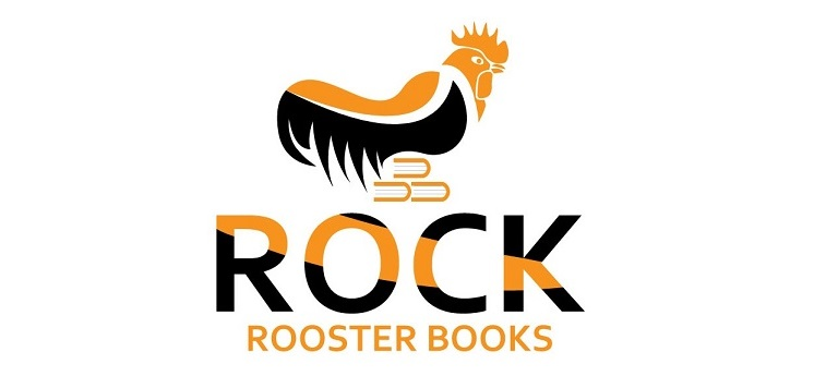 Rock Rooster Books, an imprint of Peter DeHaan Publishing Inc