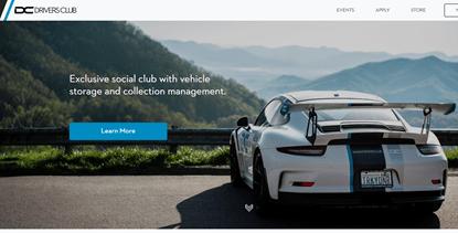 driversclub-2
