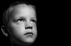 La mise en scène doit tenir compte du développement cognitif de l'enfant