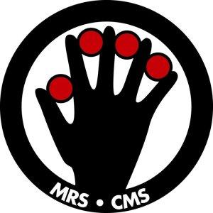 Logo Magischer Ring
