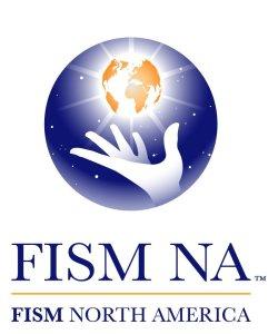 FISM North America - Quebec, Canada