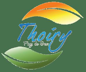 Spectacle Privé Noël - Thoiry (78)
