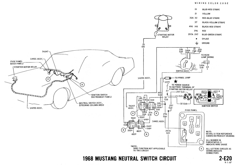 1968 mustang wiring diagrams evolving software 1968 mustang wiring diagram wiring