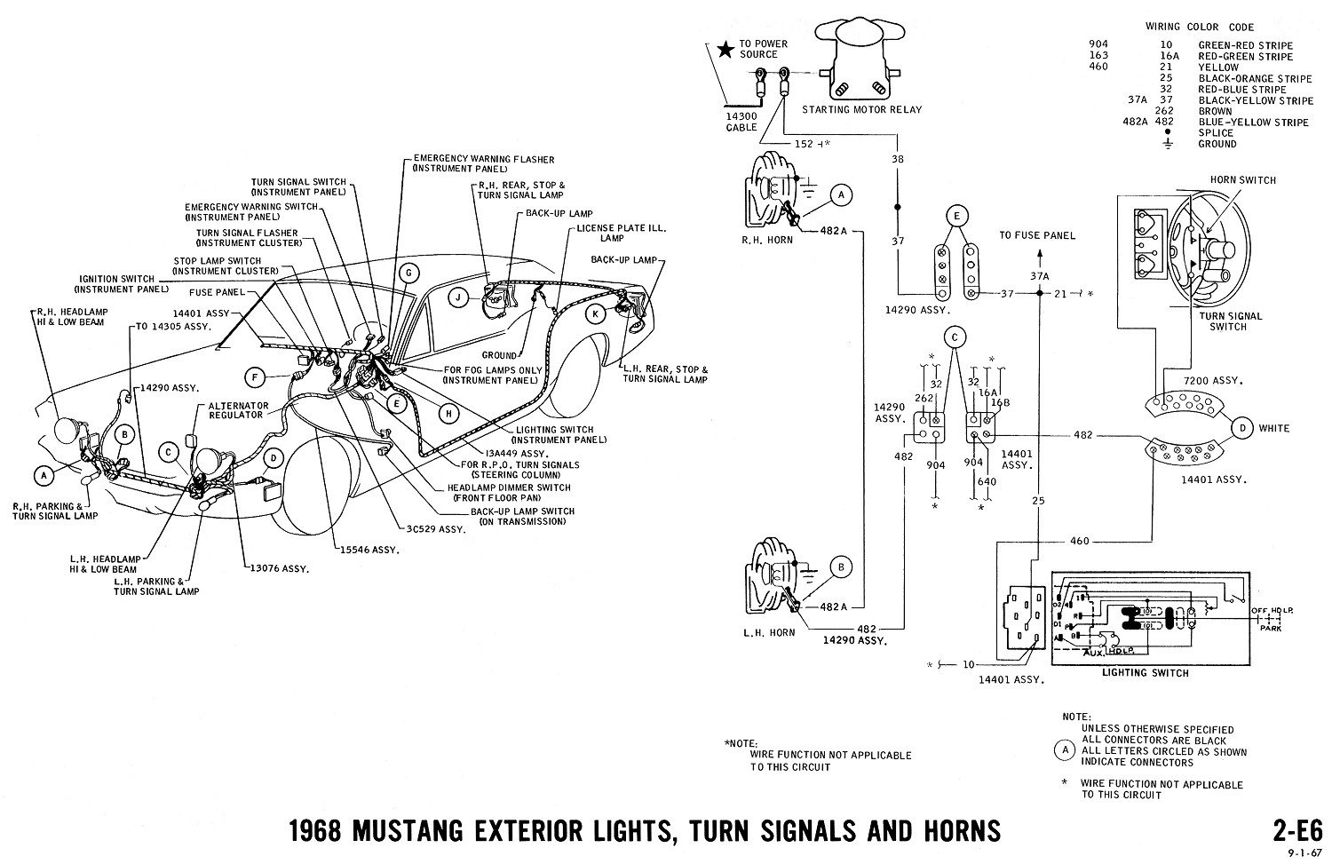 Wiring Diagram Also Ford F100 Diagrams Furthermore