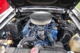 Engine After