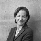 27.02.2017  . Warszawa . Anne Applebaum .  Fot. Mateusz Skwarczek / Agencja Gazeta