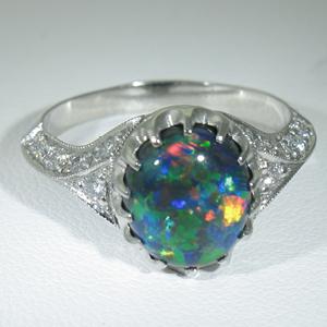 Ross Opal ring.jpg