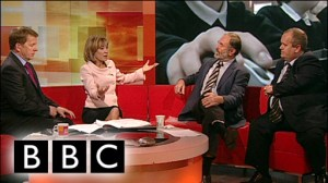 peter-inson-BBC-breakfast-TV-2008