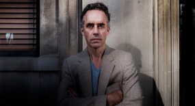 Think More Like a Scientist – Jordan Peterson Style