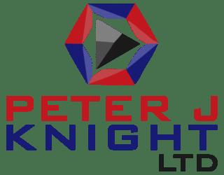 Peter J Knight Ltd
