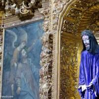 Tlaxcala Part I: Arrival and Convento de Nuestra Senora de la Asuncion