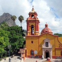 Ten of the Best Day Trips in Mexico