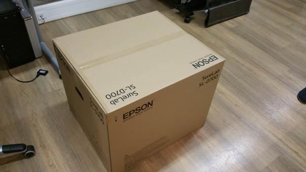 epson-d700-2