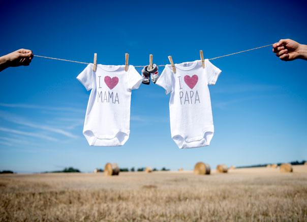 baby pass foto abo neugeborenen