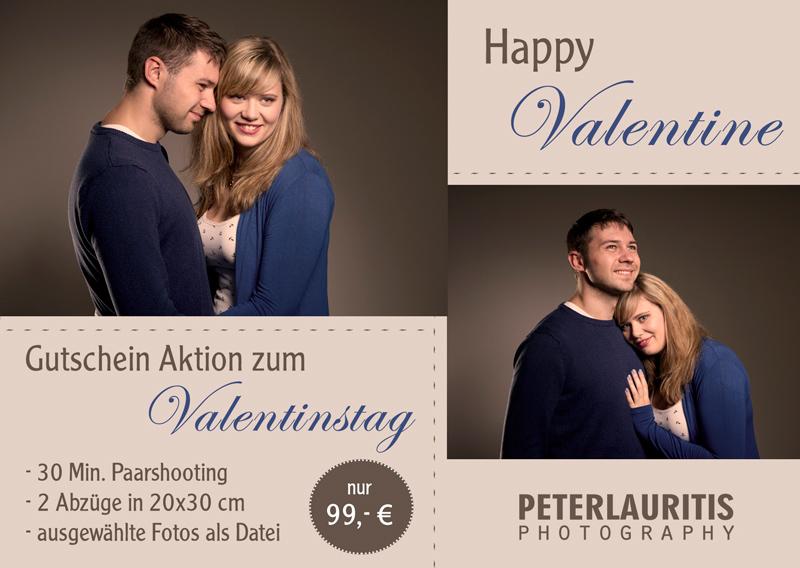 valentinstags special fuer alle verliebten