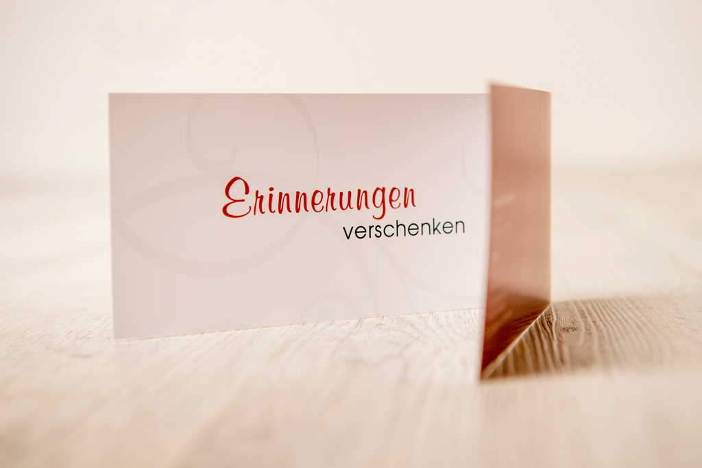 gutschein fotograf fotoshooting marburg amoeneburg stadtallendorf 1