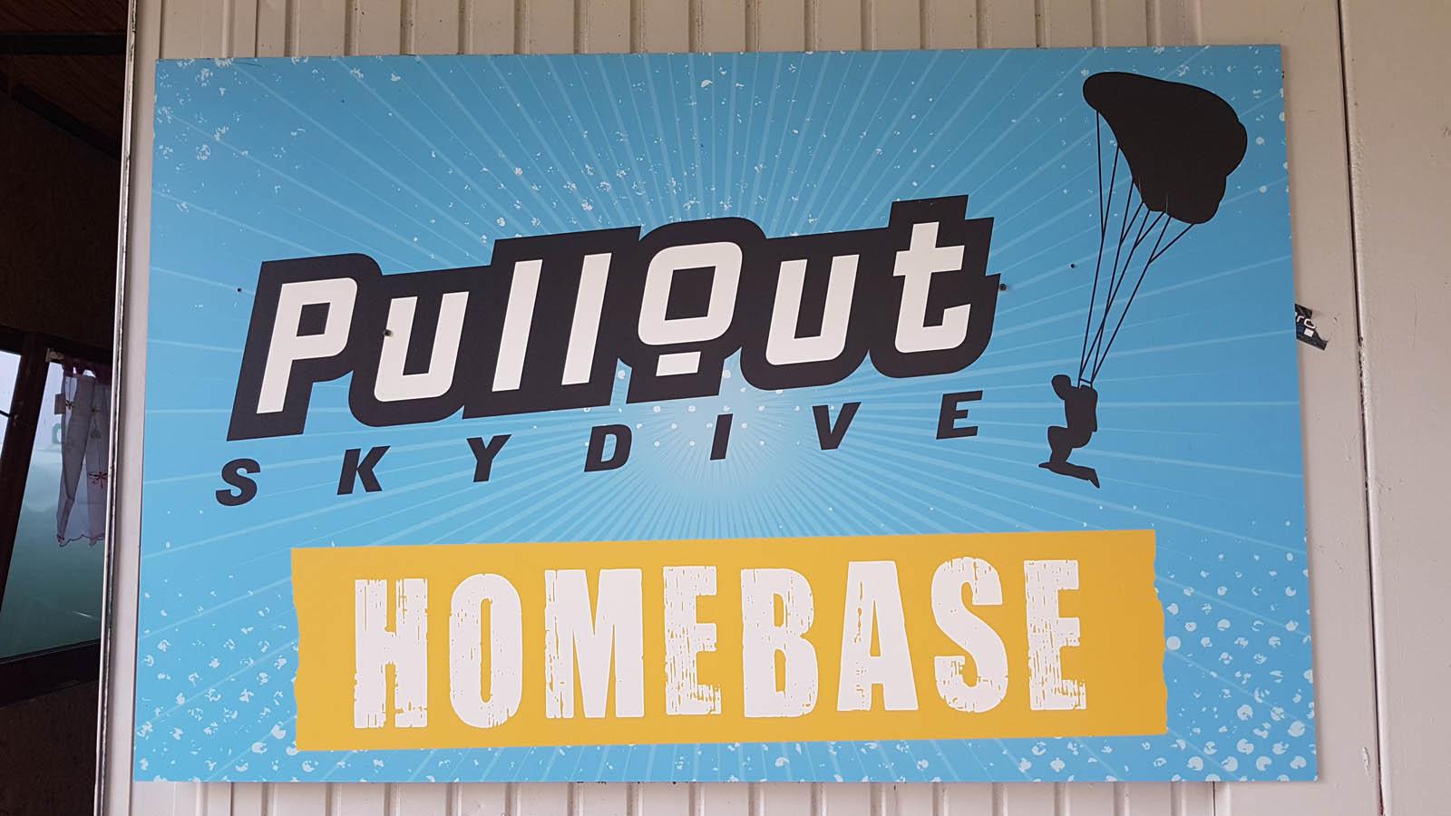 skydive fallschirmspringen 00001