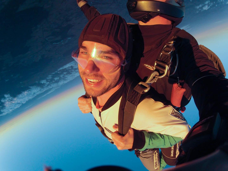 skydive fallschirmspringen 00002